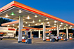 Gas Station Insurance, Midland, Texas