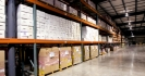 Wholesale Distribution Insurance, Midland, Texas